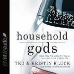 household gods facebook perfect family