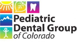 Gentle Dental Care For Kids!