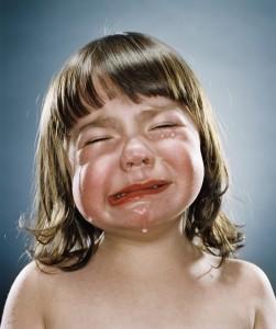 crying-children