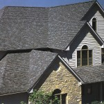 new-residential-roof