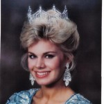 gretchen_carlson_miss_america_1989_official_pic_hA7BBc4.sized