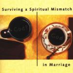 Strobel On Spiritual Mismatch