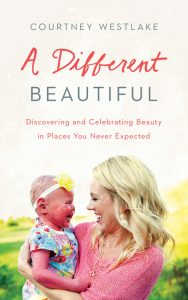 a-different-beautiful-cover-e1460978145159
